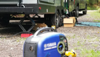 How to Quiet Down a Generator For Camping? 10 Actionable Tips That Actually Work