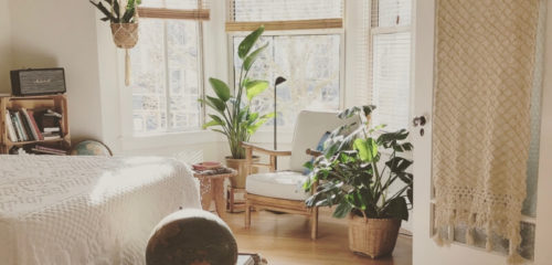 How to Soundproof a Window 8 Cheap DIY Methods That'll Work Every Time