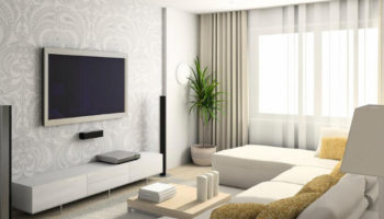 The Best Noise Reducing Curtains For Better Soundproofing With style