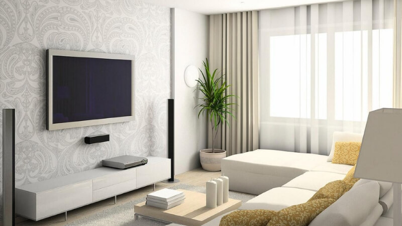 The Best Noise Reducing Curtains For Better Soundproofing That Work