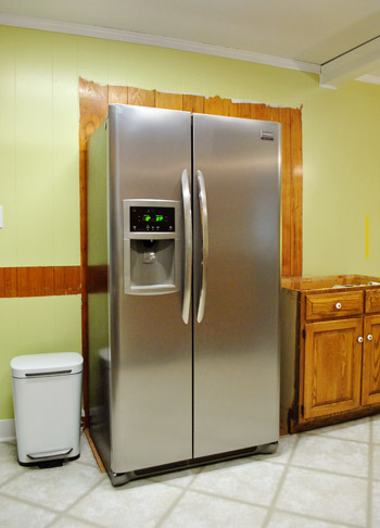 How To Quiet a Noisy Refrigerator: Loud Buzzing, Humming or