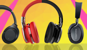 Best Noise Cancelling Headphones with Microphone 2021: Top 9 wireless Options