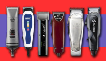 Best Quiet Hair Clippers: Top 6 Silent hair trimmers In 2021