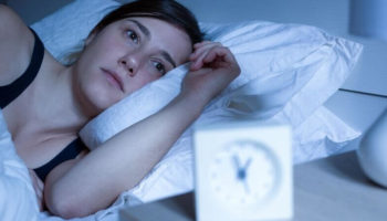 How To Block Out Noise Without Earplugs When Trying To Sleep