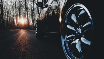 How To Reduce Road Noise From Tires 7 Ideas That Actually Works