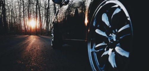How To Reduce Road Noise From Tires 6 Ideas That Actually Works