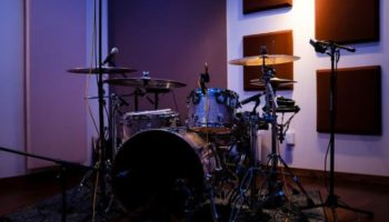 How To Soundproof A Room For Drums In 8 Simple Steps That Works