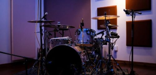 How To Soundproof A Room For Drums In 5 Steps (What Worked For Me)