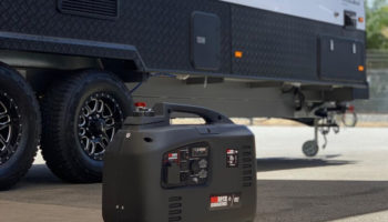 The 7 Best Quiet RV Generators for RV And Camping