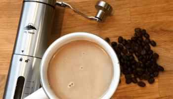 Best 7 Quiet Coffee Grinders in 2021