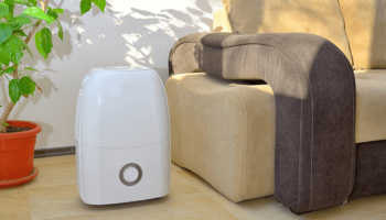 Top 8 Quietest Dehumidifier In 2021: maintain the level of humidity in the air