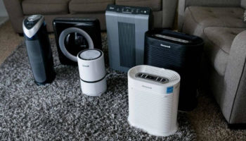 The 8 Best quiet air purifiers for a More Breathable Home