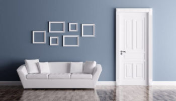 10 Simple Steps to Soundproof Interior Doors Effectively