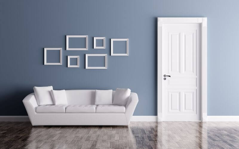 10 Steps To Soundproof Interior Doors Effectively