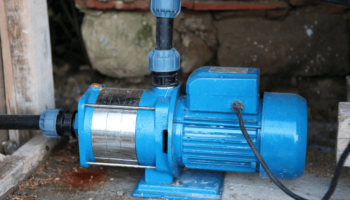why is my water pump making noise? Here's How To Fix It